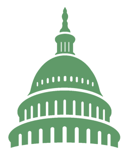 wsoa advocacy government