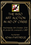 The Art Auction