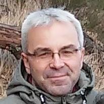 Tomasz Stańczyk