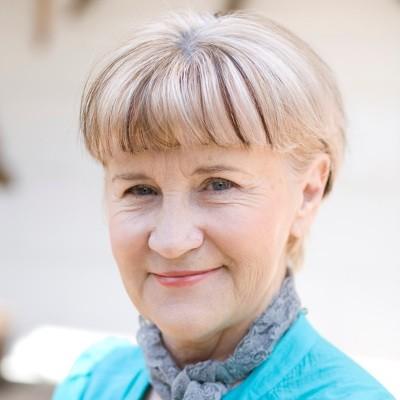 Ewa Maksymowska