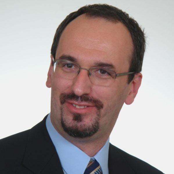 Piotr Deputowski