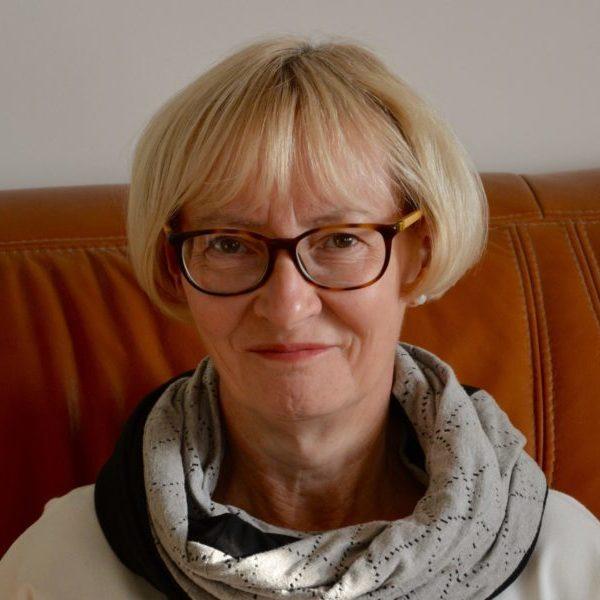 Ewa Goldnik-Ciok