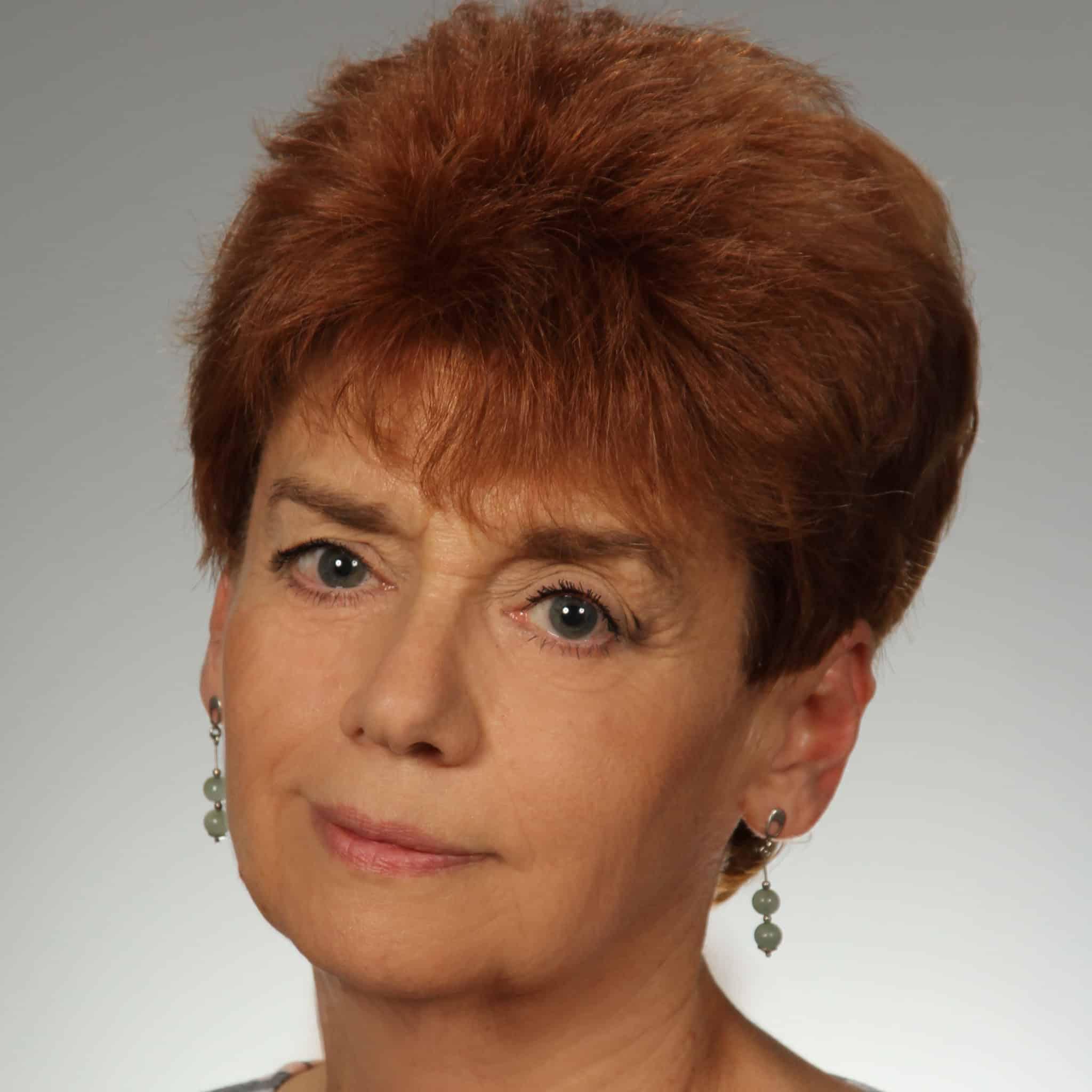 Elżbieta Lewandowska