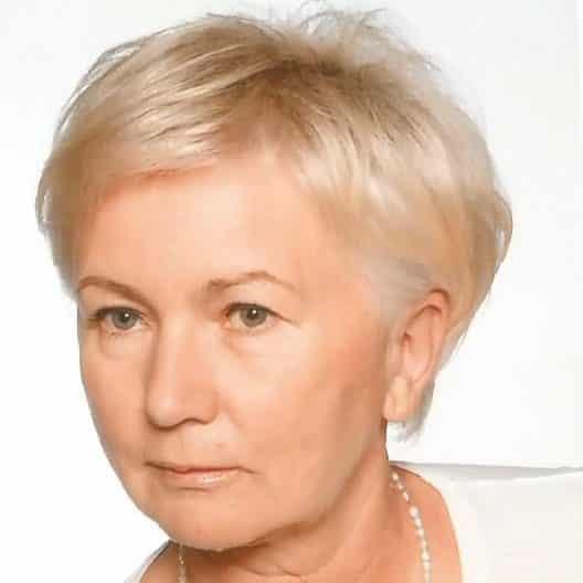 Jolanta Gach-Kustra