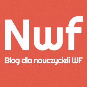 Nwf - Blog dla nauczycieli WF