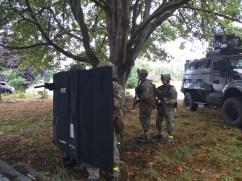 swat-training-6