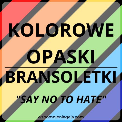ekologiczna-silikonowa-bransoletka-opaska-say-no-to-hate