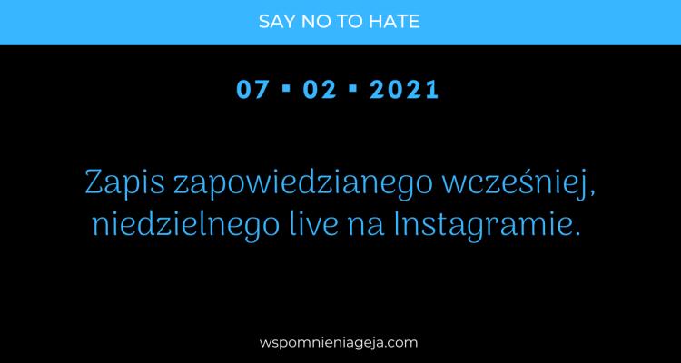 wspomnieniageja-com_podcast_2021-02-07_zapis-live