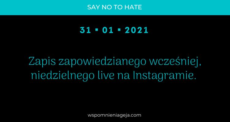 wspomnieniageja.com_31-styczen-2021_podsumowanie-live-na-instagramie