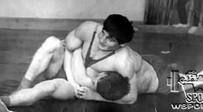 Исмаил Имадаев