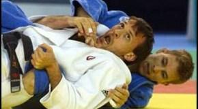 Чеченские дзюдоисты на Олимпийских Играх