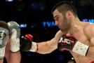 Бетербиев проведет бой за титул чемпиона мира IBF