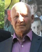 Ибрагим Кодзоев, 2013г.