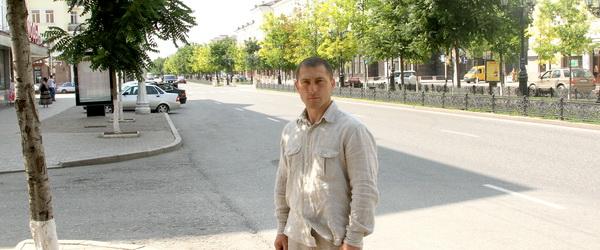 Хасайн Бисултанов (Хусейн Озкан)