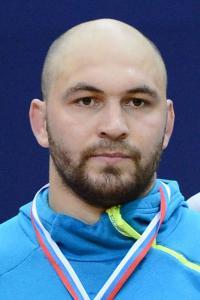 ayubov1
