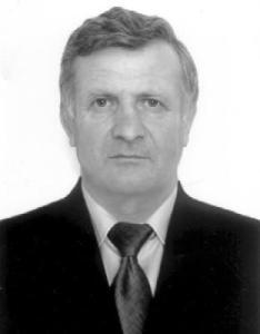 06_oumar_ali_kadirov