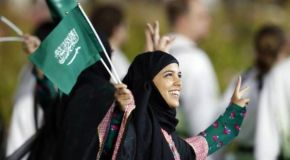 Мусульмане требуют перенести Олимпиаду