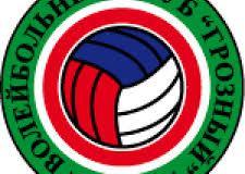 Чемпионат Чечни по волейболу завершился