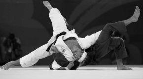 Ислам Мациев – бронзовый призер Европы