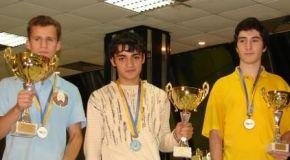 Чеченский спортсмен просит о помощи