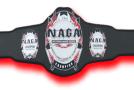 Хусейн Халиев— чемпион NAGA