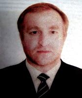Doudoulaev_Aslanbek_LL_coach