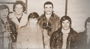 Тамерлан Окуев