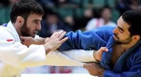 Чемпионат СКФО— 2017 принес два золота команде ЧР