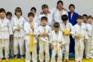 «Champion Cup» в честь вайнахских дзюдоистов