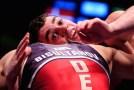 Райбек Бисултанов снова становится чемпионом Дании