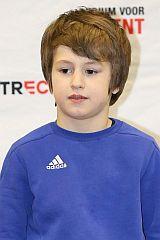 Расул Галбураев