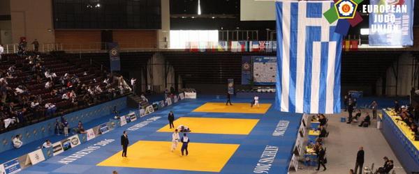 Хожалиев и Тепкаев выиграли Кубок Европы