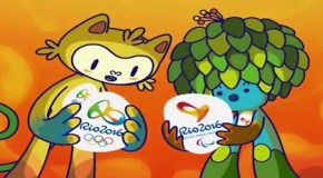 Вайнахские спортсмены на Олимпиаде-2016 в Рио-де-Жанейро