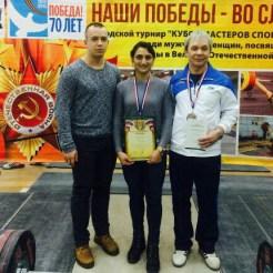 wsport-shatoy-16_8