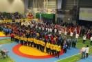 47-й Пасхальный турнир в Утрехте