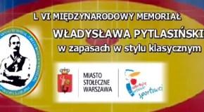 Хизриев и Манцыгов— призеры крупного польского турнира