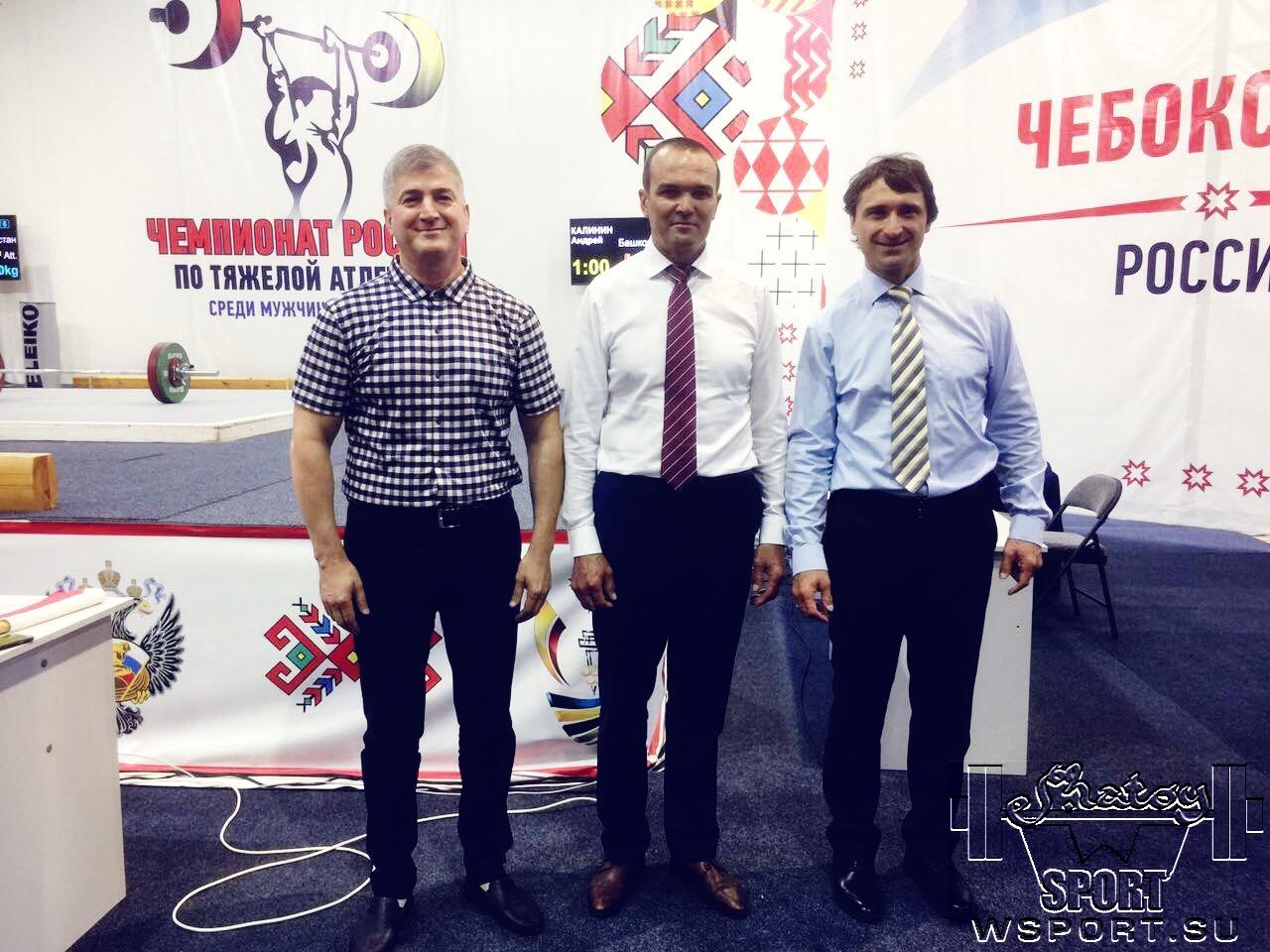 Мурад Сатабаев  Поиск информации