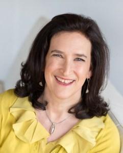 Rachel Gerson, MD