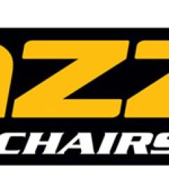 Jazzy Power Chairs Noir Furniture Pride Chair Repair Repairs