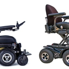 X8 Wheelchair Keekaroo Height Right High Chair Innovation In Motion Power Wheelchairs Repair V6 Frontier Extreme