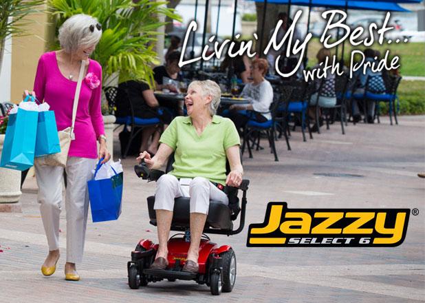 jazzy power chairs teak outdoor rocking chair uk 5 common repairs on pride