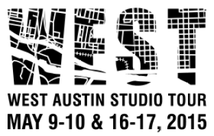 west_logo_dates