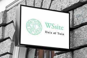 Logo WSsite