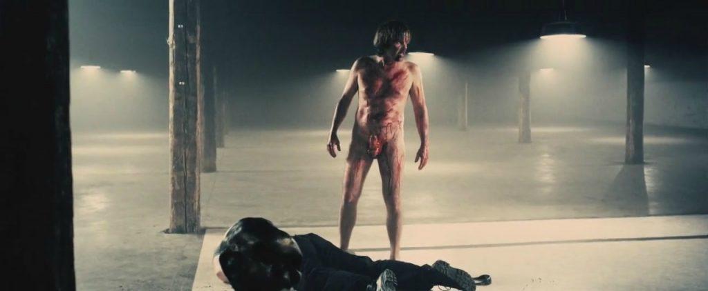 13 disturbing movies