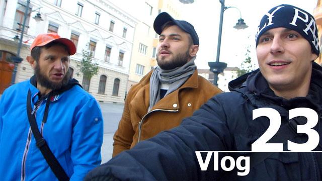 vlog-23