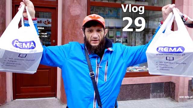 Vlog-29