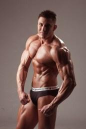 fitness-authority_IMG_1468