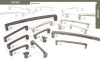 Spotlight on Berenson Hardware's Classic Comfort Selection ...