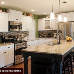 Remodeling Your Kitchen Commercial Kitchens Koch Cabinets Image Gallery