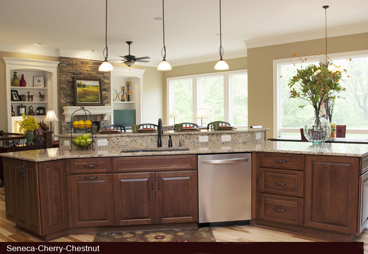 brookhaven kitchen cabinets how to fix up old koch image gallery